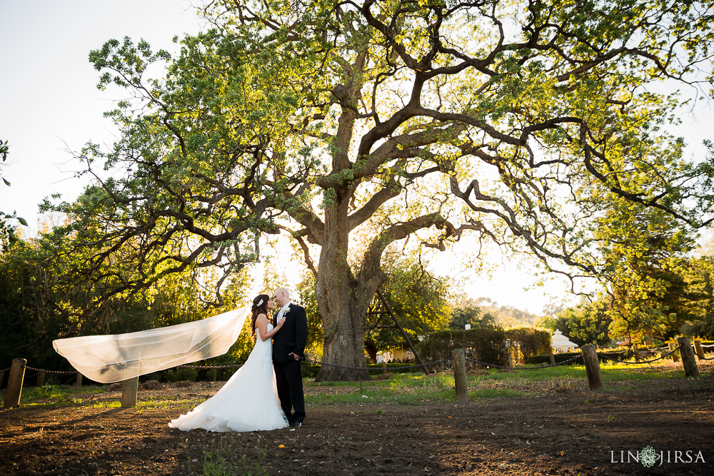 35-Orcutt-Ranch-West-Hills-Wedding-Photography