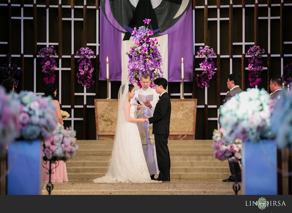 36-Brandview-Ballroom-Glendale-LA-Wedding-Photographer