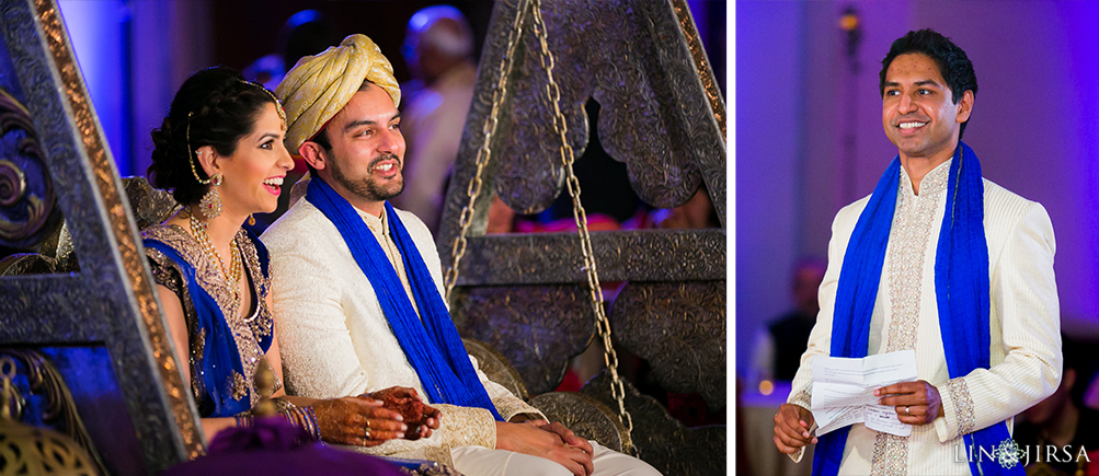 36-Downtown-Los-Angeles-Indian-Wedding-Photography