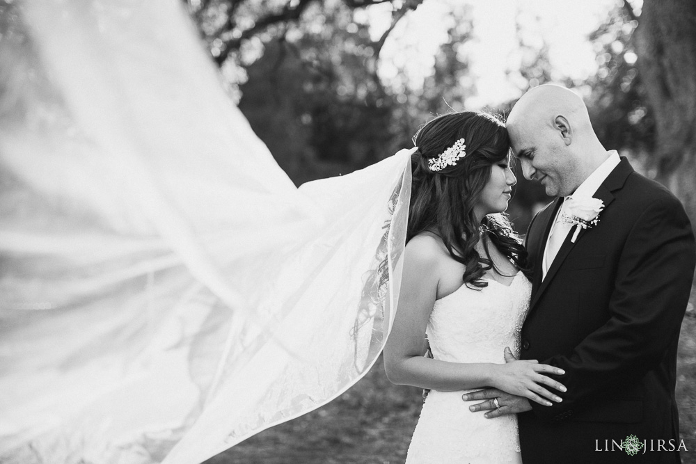 36-Orcutt-Ranch-West-Hills-Wedding-Photography