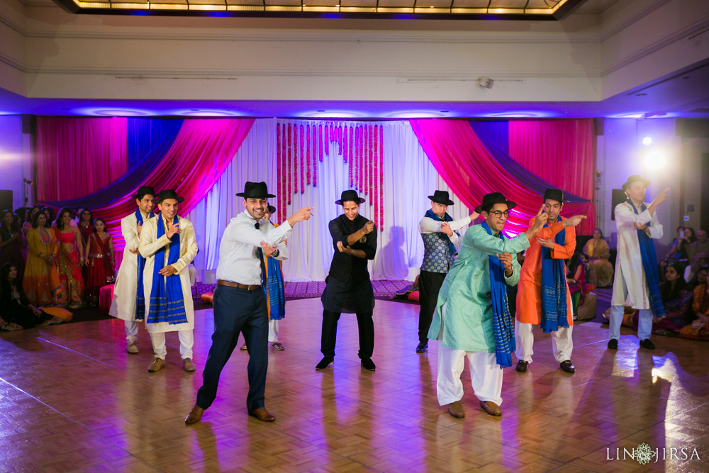 37-Downtown-Los-Angeles-Indian-Wedding-Photography