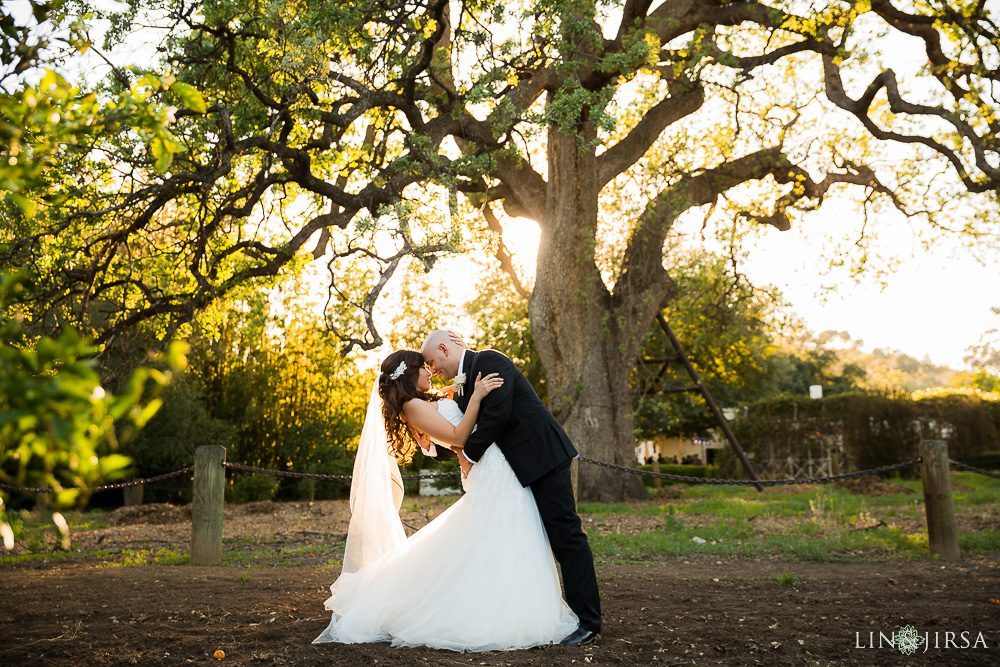37-Orcutt-Ranch-West-Hills-Wedding-Photography
