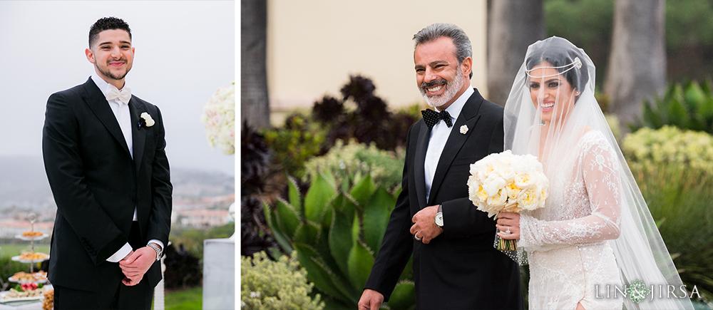 37-the-ritz-carlton-dana-point-wedding-photographer