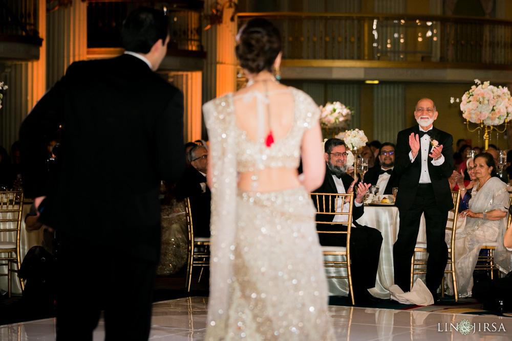 38-Biltmore-Millenium-Hotel-Los-Angeles-CA-Wedding-Photography