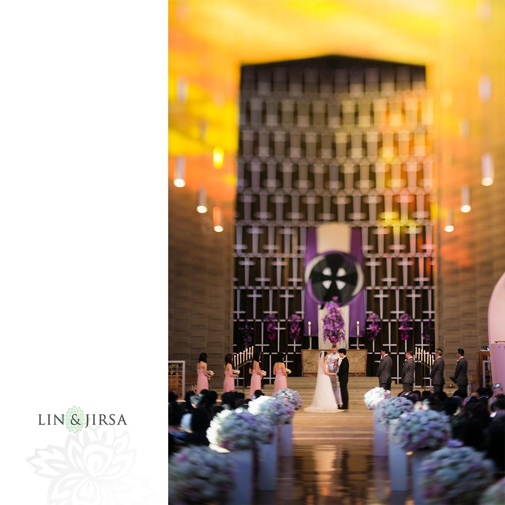 38-Brandview-Ballroom-Glendale-LA-Wedding-Photographer
