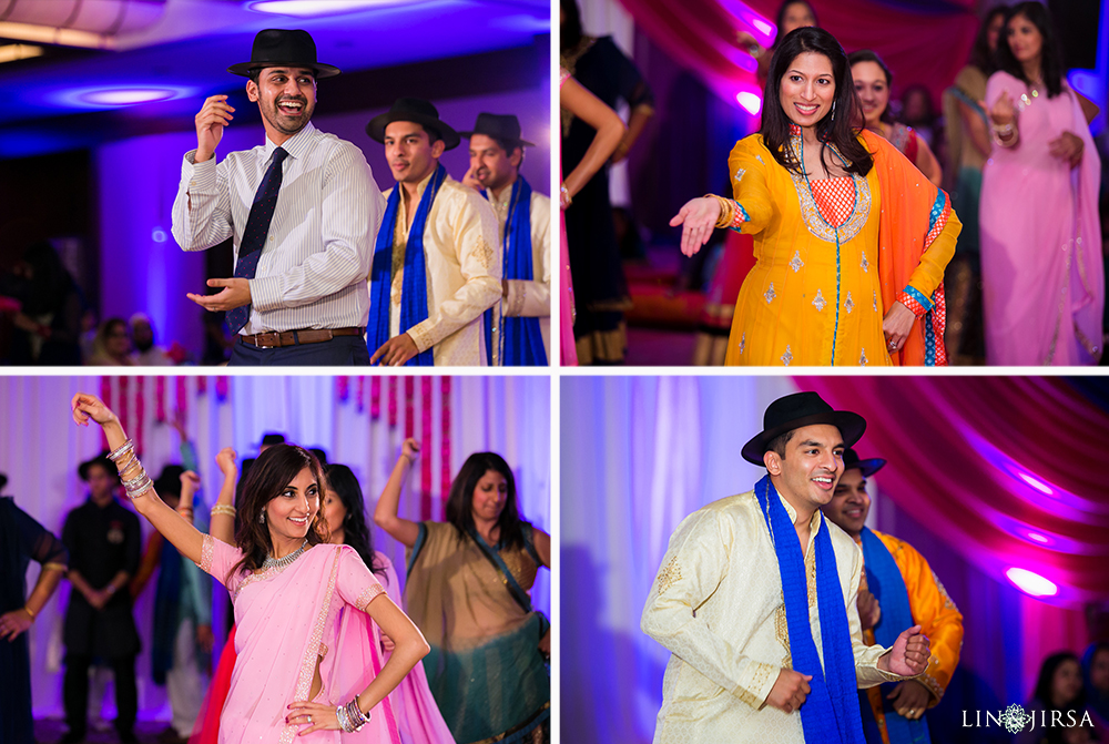 38-Downtown-Los-Angeles-Indian-Wedding-Photography