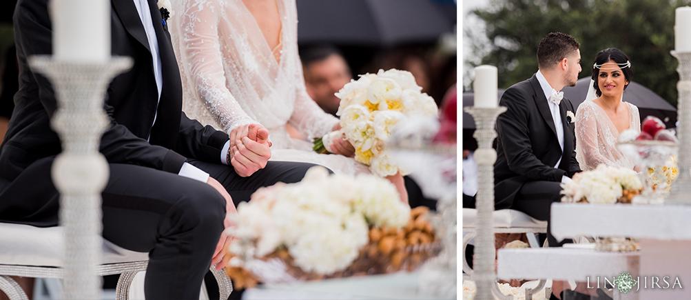 39-the-ritz-carlton-dana-point-wedding-photographer