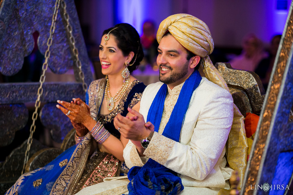 40-Downtown-Los-Angeles-Indian-Wedding-Photography