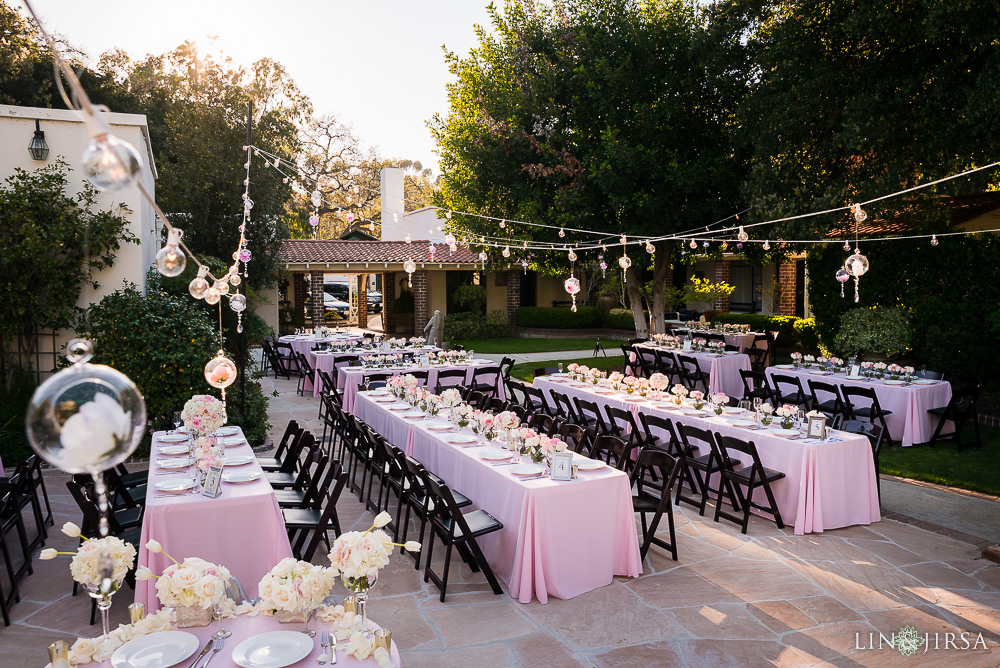 40-Orcutt-Ranch-West-Hills-Wedding-Photography