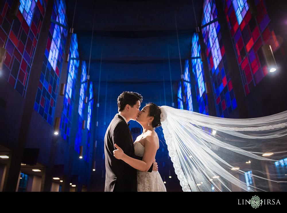 41-Brandview-Ballroom-Glendale-LA-Wedding-Photography