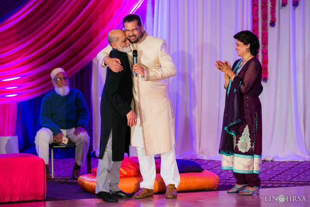 41-Downtown-Los-Angeles-Indian-Wedding-Photography