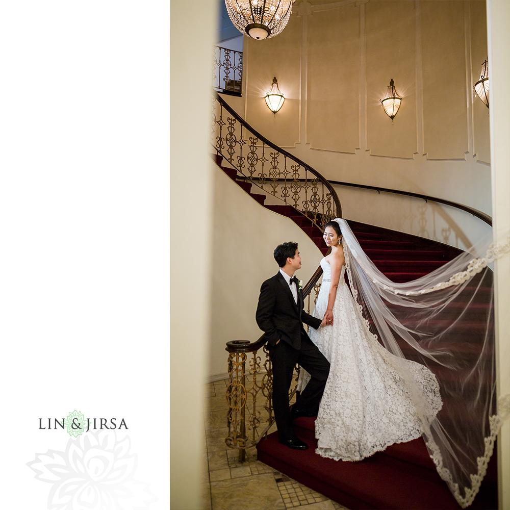 42-Brandview-Ballroom-Glendale-LA-Wedding-Photography