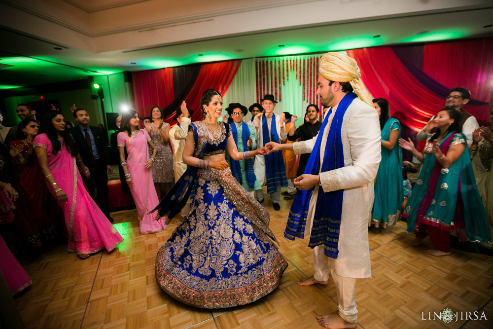 42-Downtown-Los-Angeles-Indian-Wedding-Photography