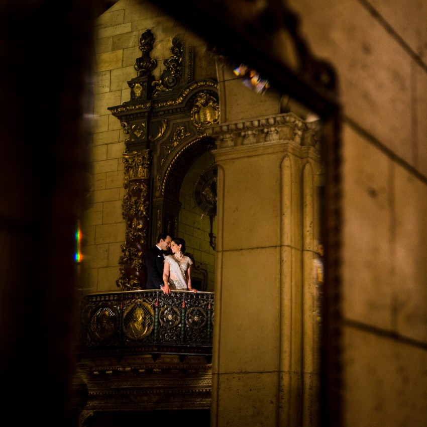 43-Biltmore-Millenium-Hotel-Los-Angeles-CA-Wedding-Photography