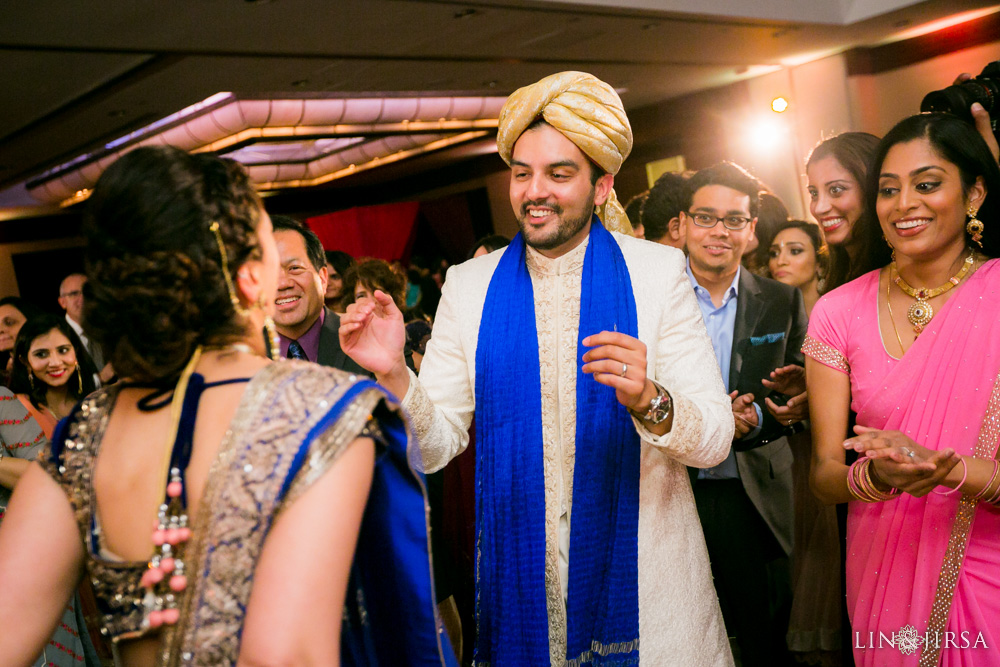 43-Downtown-Los-Angeles-Indian-Wedding-Photography