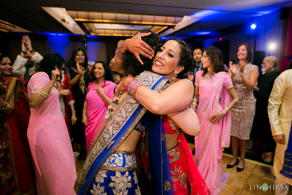 44-Downtown-Los-Angeles-Indian-Wedding-Photography