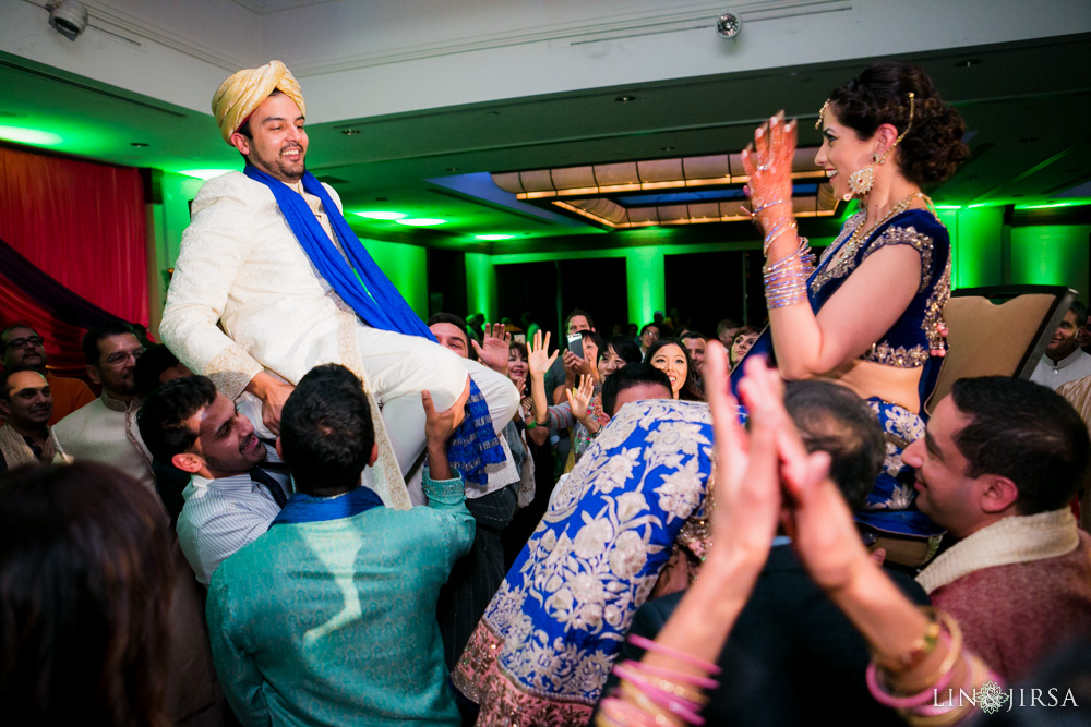 45-Downtown-Los-Angeles-Indian-Wedding-Photography