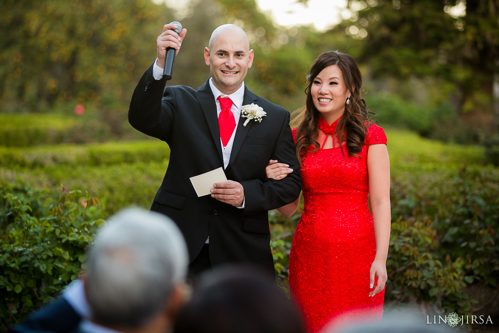 45-Orcutt-Ranch-West-Hills-Wedding-Photography