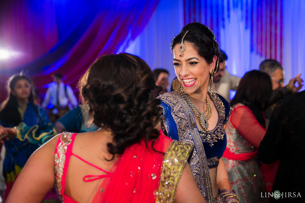 46-Downtown-Los-Angeles-Indian-Wedding-Photography