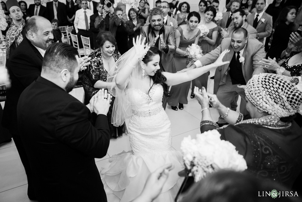 46-Metropol-Banquet-Glendale-California-Wedding-Photography