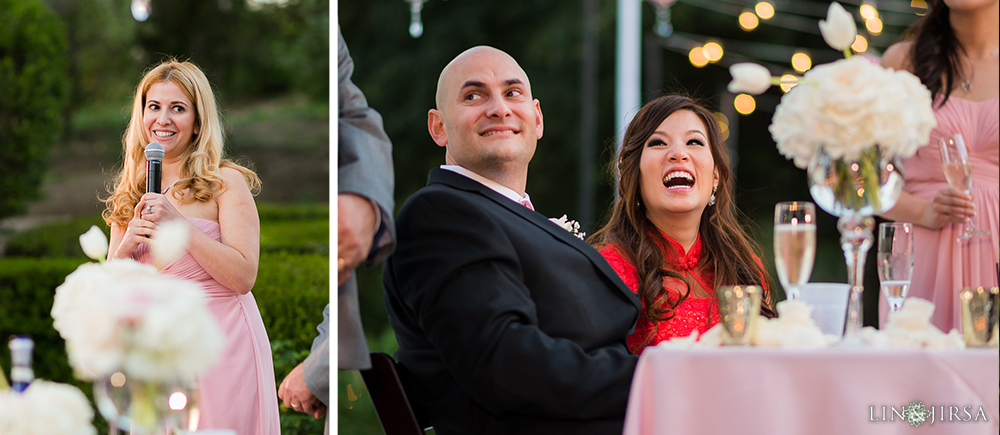46-Orcutt-Ranch-West-Hills-Wedding-Photography