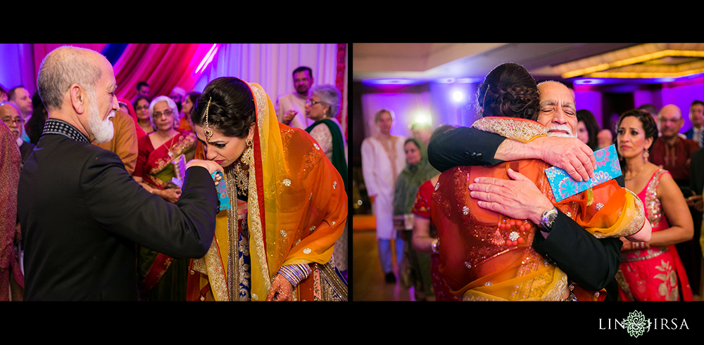 47-Downtown-Los-Angeles-Indian-Wedding-Photography