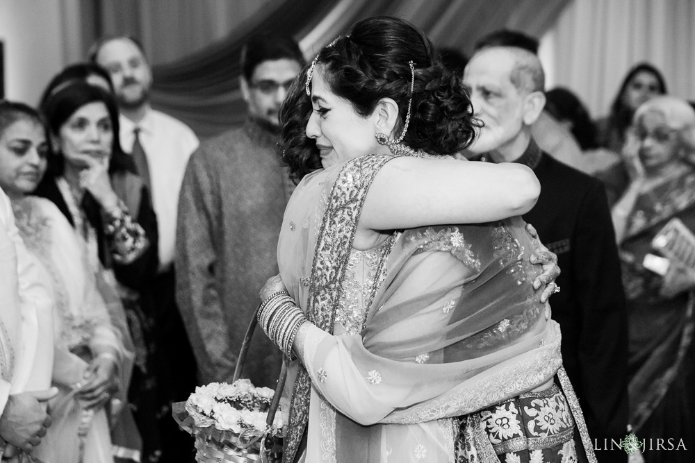 48-Downtown-Los-Angeles-Indian-Wedding-Photography