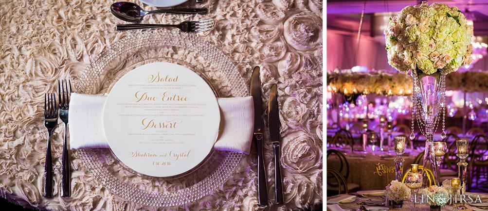 48-the-ritz-carlton-dana-point-wedding-photographer