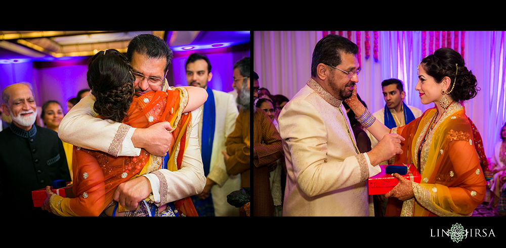 49-Downtown-Los-Angeles-Indian-Wedding-Photography