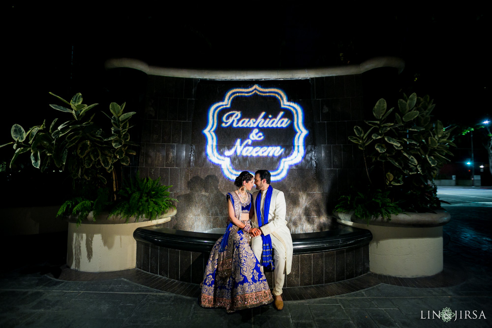 50-Downtown-Los-Angeles-Indian-Wedding-Photography