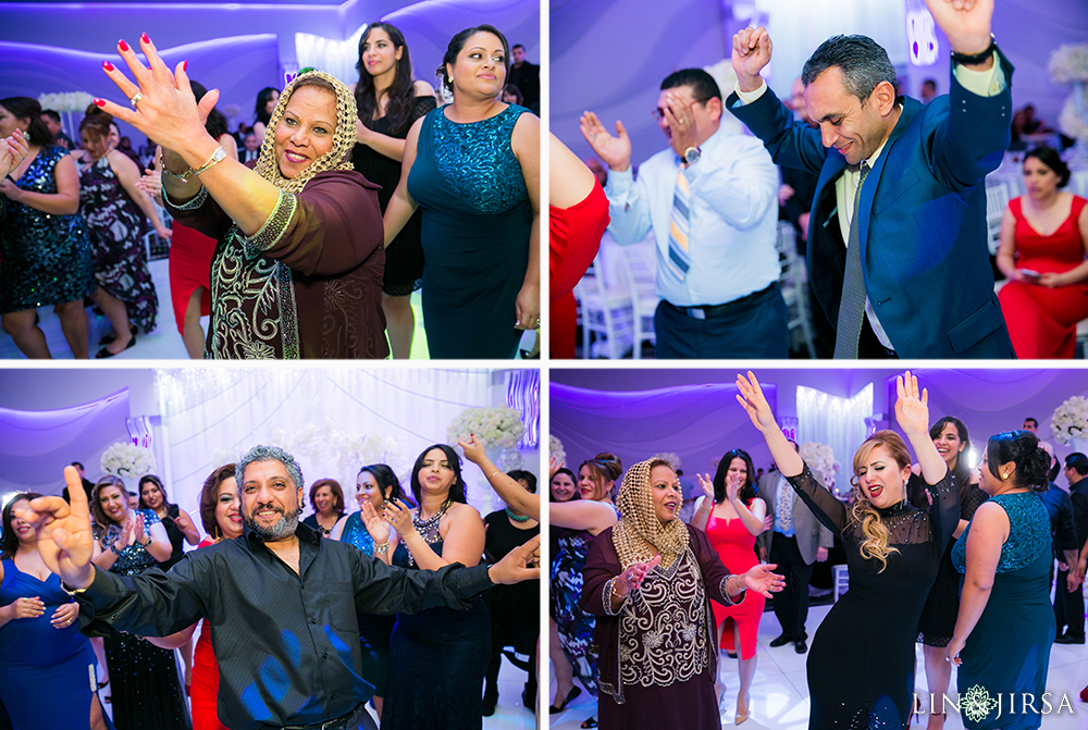 52-Metropol-Banquet-Glendale-California-Wedding-Photography