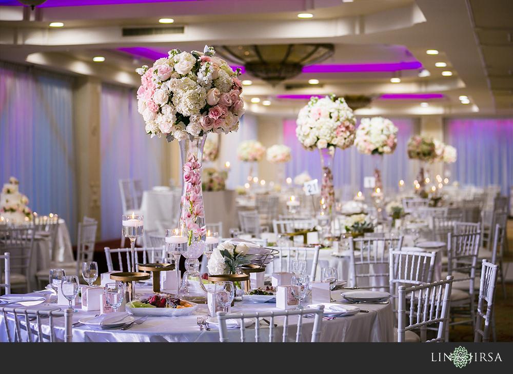 55-Brandview-Ballroom-Glendale-LA-Wedding-Photographer