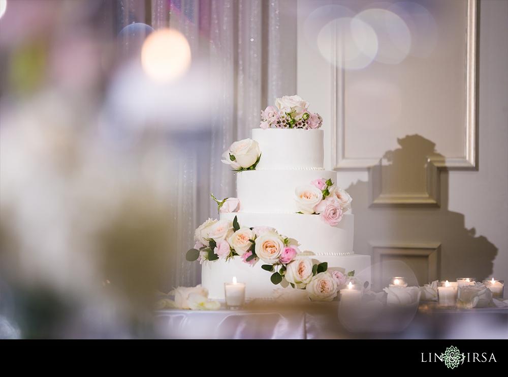 56-Brandview-Ballroom-Glendale-LA-Wedding-Photographer