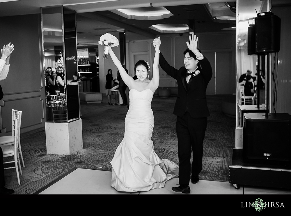 57-Brandview-Ballroom-Glendale-LA-Wedding-Photographer