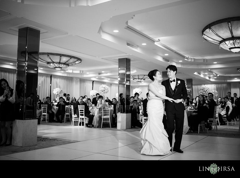 58-Brandview-Ballroom-Glendale-LA-Wedding-Photographer
