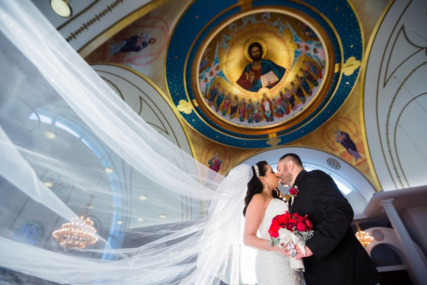 60-Metropol-Banquet-Glendale-California-Wedding-Photography