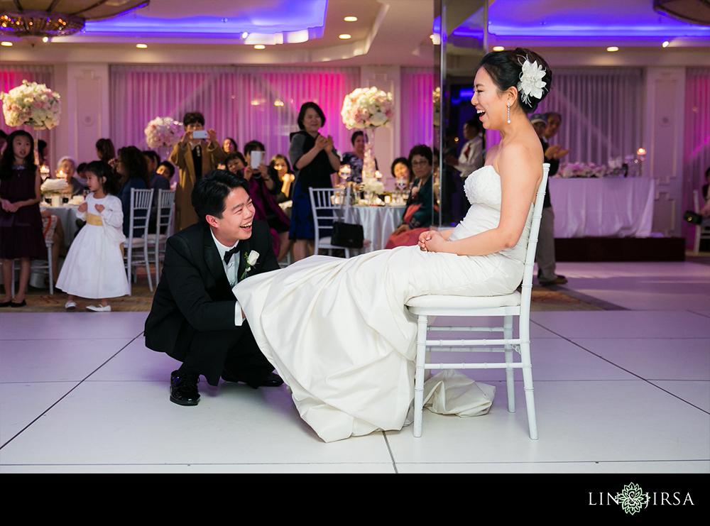 61-Brandview-Ballroom-Glendale-LA-Wedding-Photographer