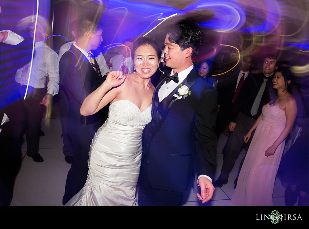 62-Brandview-Ballroom-Glendale-LA-Wedding-Photographer