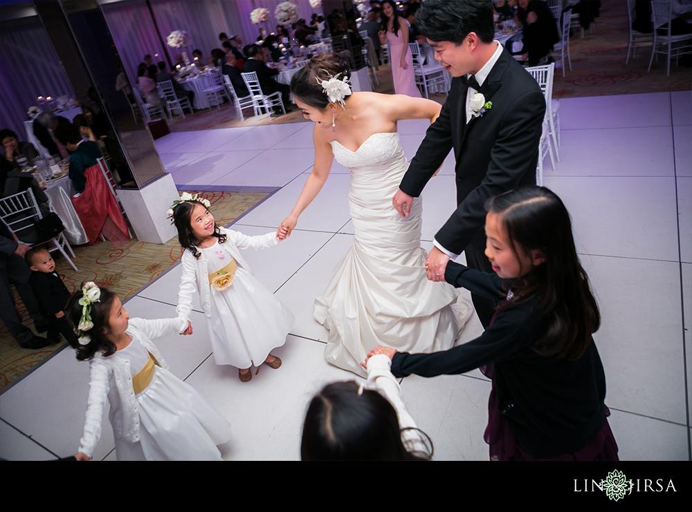 64-Brandview-Ballroom-Glendale-LA-Wedding-Photographer