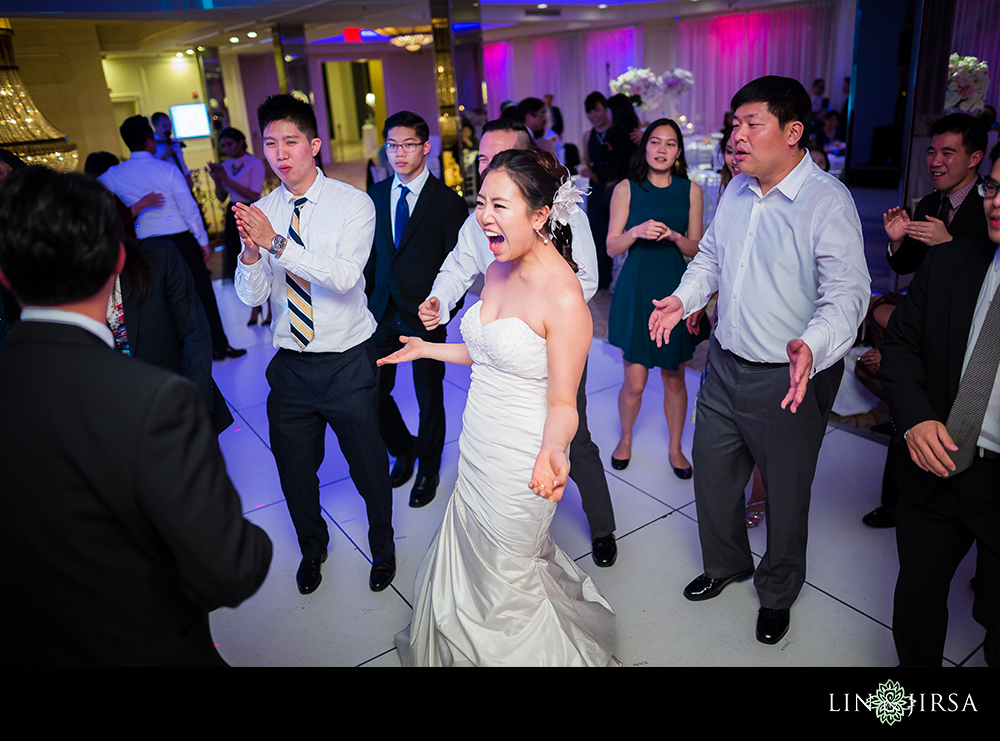 66-Brandview-Ballroom-Glendale-LA-Wedding-Photographer
