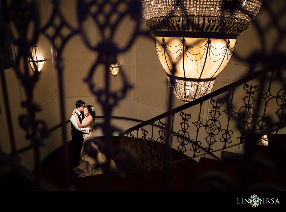 67-Brandview-Ballroom-Glendale-LA-Wedding-Photographer