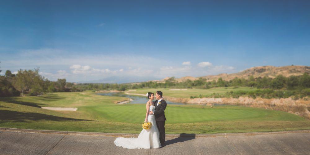 Arroyo-Trabuco-Golf-Course-Wedding-Photography