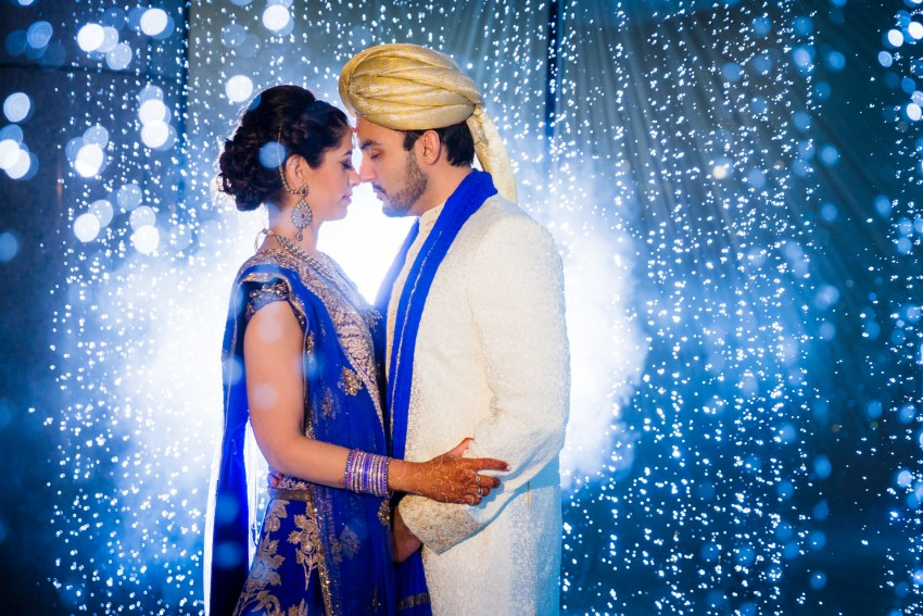 Downtown-Los-Angeles-Indian-Wedding-Photography