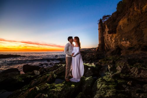 Laguna-Beach-Orange-County-Engagement-Photography