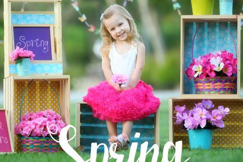 spring-mini-sessions-ig-01-01