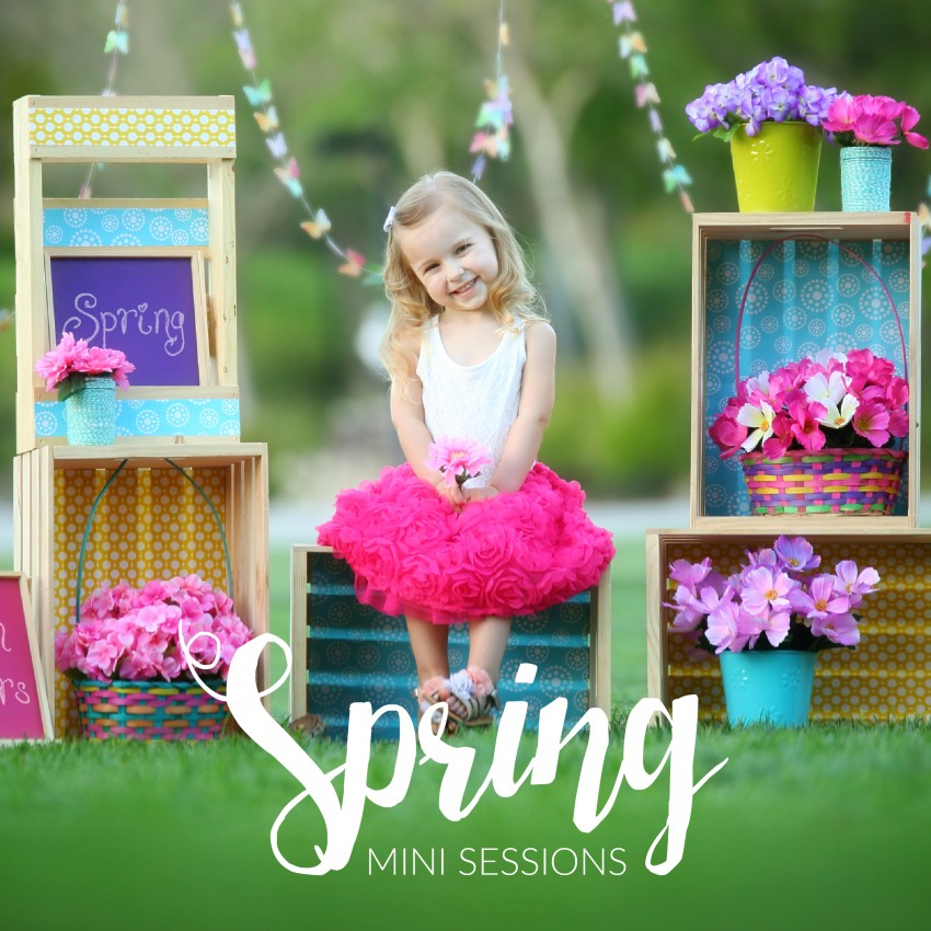 spring-mini-sessions-ig-01-01