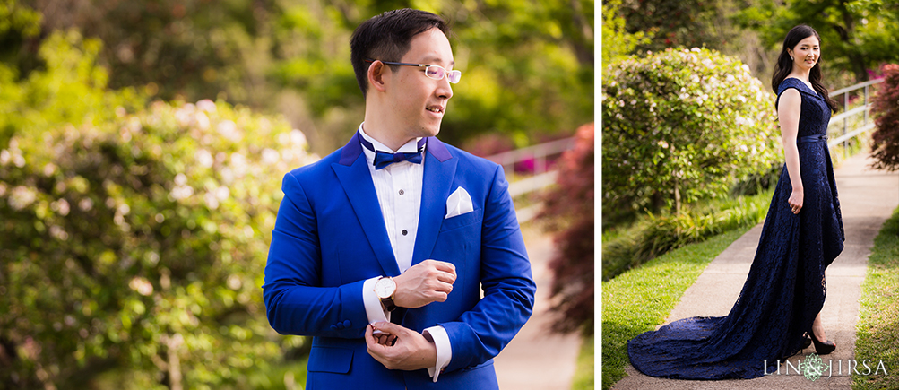 0001-huntington-library-pasadena-engagement-photographer