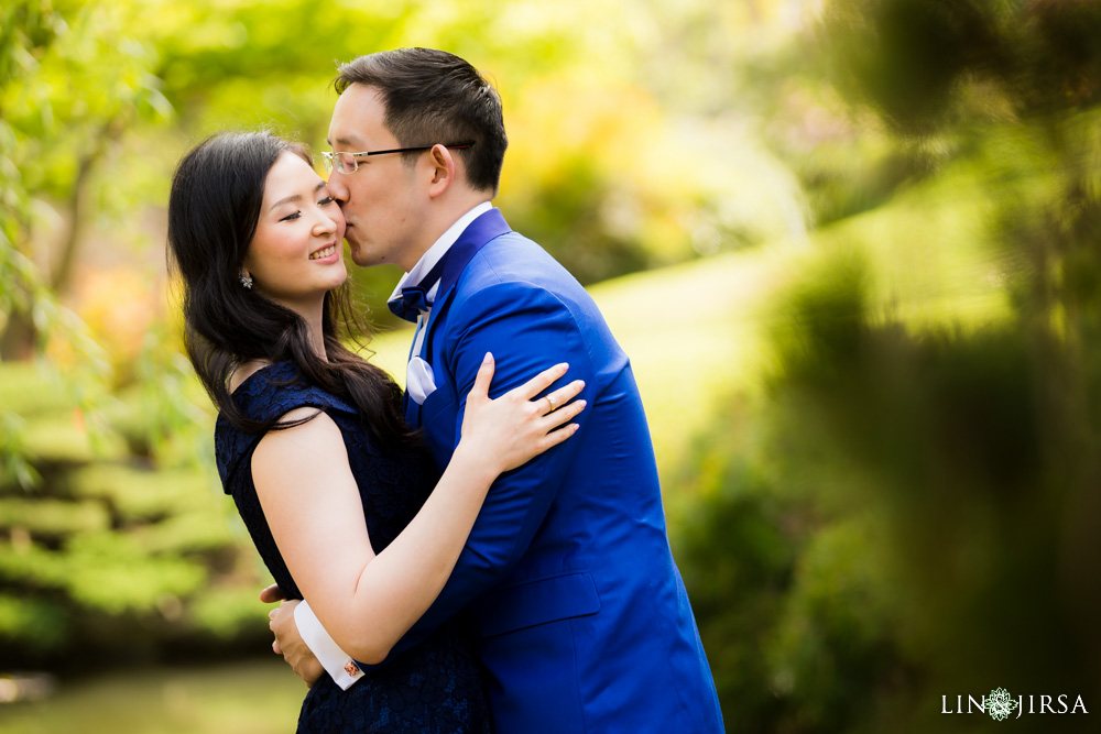 0002-huntington-library-pasadena-engagement-photographer