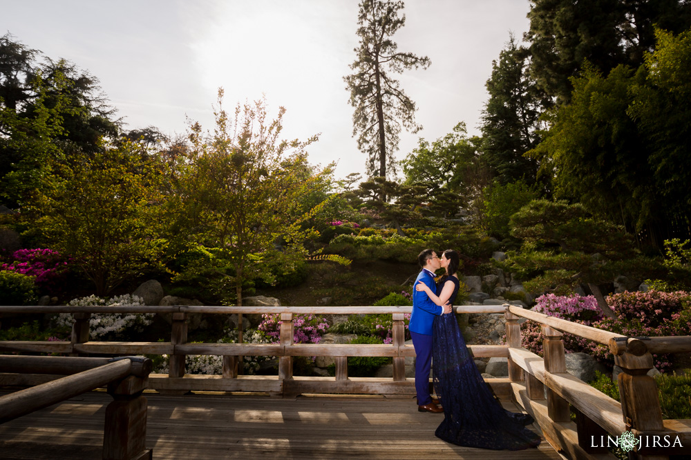 0004-huntington-library-pasadena-engagement-photographer