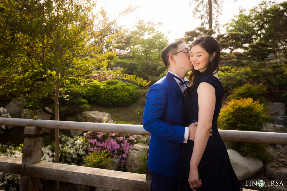 0005-huntington-library-pasadena-engagement-photographer